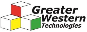 Greater Western Technologies